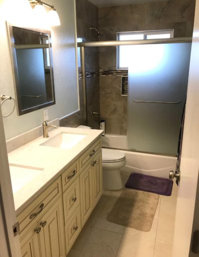 bathroom-remodeling-san-jose