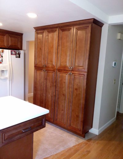 kitchen remodeling ideas with Quartz Construction San Jose for best results