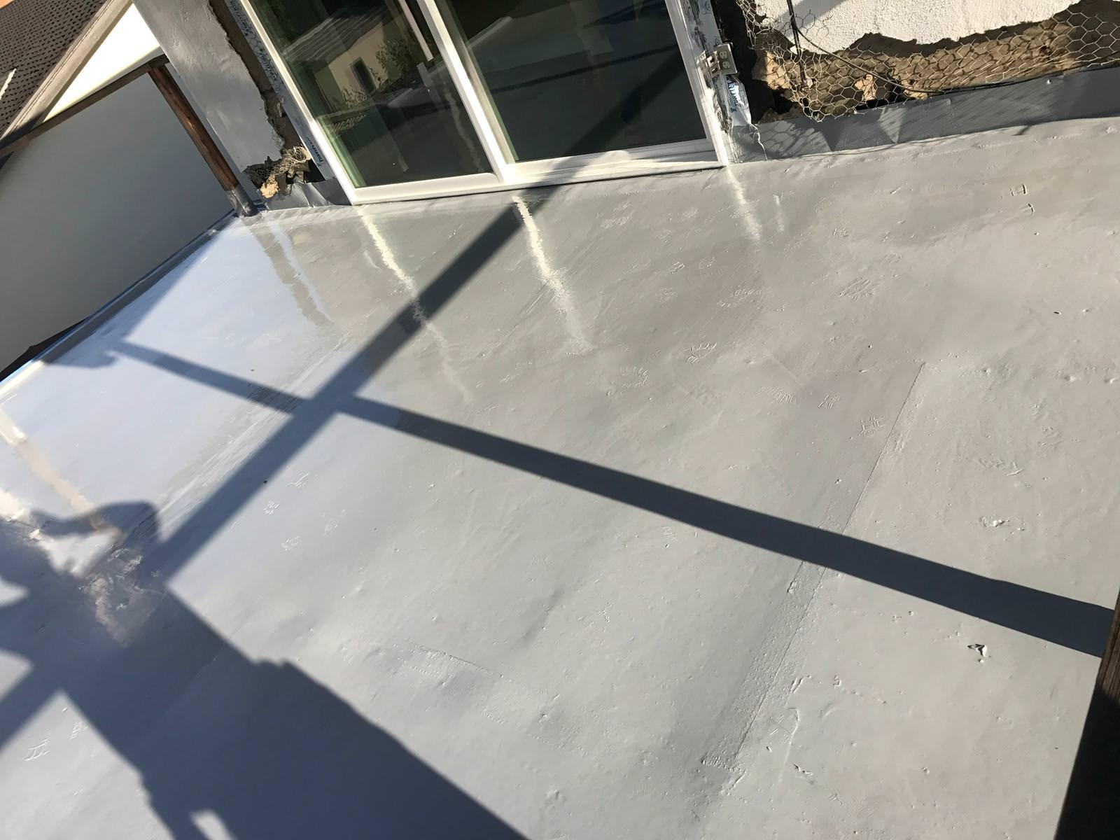 Deck Repair San Jose Ca Palo Alto Ca Quartz Construction