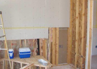 building a room addition with Quartz Construction San Jose