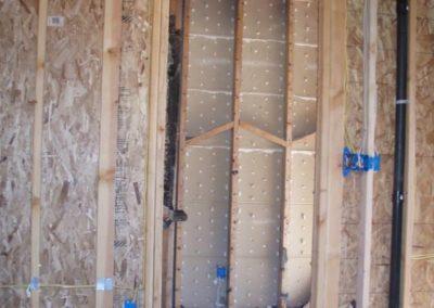 house additions service by Quartz Construction San Jose