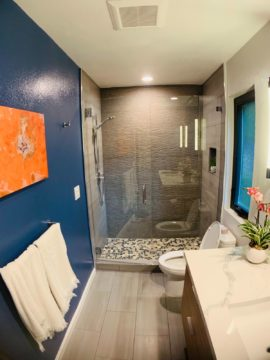 bathroom remodel contractors san jose ca