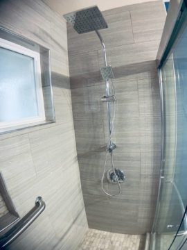 bathroom remodeling san jose ca